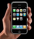 Iphone_in_hand
