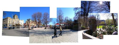 Stockholm_andrew_2