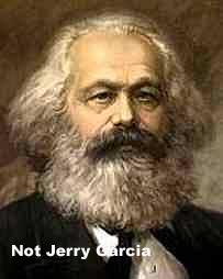 Marx_copy